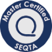 SEQTA Master Certified.png